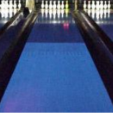 thunder alley lanes 1